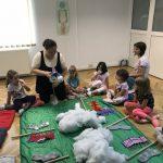 Atelier Unicornii Magici
