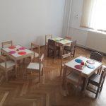 Atelier Jocuri Senzationale